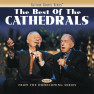 Medley: I'll Have A New Life/Everybody Will Be Happy Over There (The Best Of The Cathedrals Version)