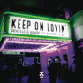 Keep On Lovin' (Shapeless Remix) (Extended Mix)
