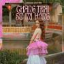 Bài hát Chàng Trai Sơ Mi Hồng -
