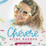 Chevere (Playback)