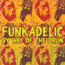 By Way Of The Drum (Radio Edit)