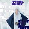 Độ Nhân Không Độ Quả (Remix) (Beat)