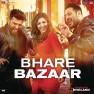 Bhare Bazaar