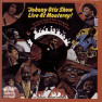 Shuggie's Boogie (Live)