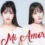 Mi Amor (Instrumental)