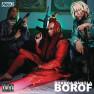 Borof