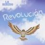 Revolucíon