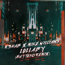 Lullaby (GATTÜSO Remix)