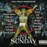 Sole Sunday (feat. Outkast)