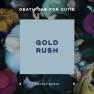 Gold Rush (Photay Remix)