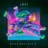 Lost (Fresh Mode Remix)