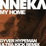 My Home (Ultra Kick Rmx)
