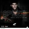 Speed (Burn & Lotus F1 Team Mix)