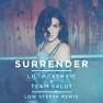Surrender (Low Steppa Remix)