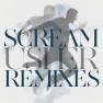 Scream (R3hab Remix)