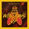 Windows Up (Clean Version)