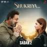 Shukriya (Rendition) (From