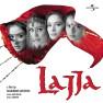 Sajan Ke Ghar Jana Hain (Lajja / Soundtrack Version)