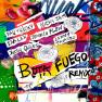 BOTA FUEGO (Remix)