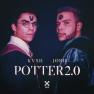 Potter 2.0
