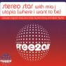 Utopia (Where I Want to Be) [Dino Lenny Mix]