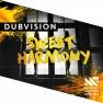 Sweet Harmony (Extended Mix)