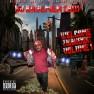 Thug Talk (feat. RG & ZO)