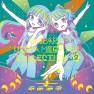 Virtual Idol♥ [Y&Co. Dance Remix]