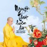 Hoài Niệm Phật Thích Ca