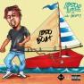 Loso Boat (feat. Lil Yachty)