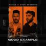 Good Example (ESH Remix)