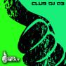 Loud Tonight (Original Mix)
