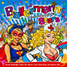 Jaaa so feiern wir (Karneval 2019 Mix)