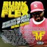Gang Starr Instrumental (Explicit)