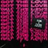 Got The Love (DJ Sliink & Felix Snow Remix)