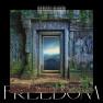 Freedom (Sub Focus x Wilkinson x High Contrast Remix)