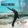 Naalo Neeku (From