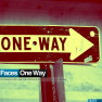One Way (Michael & Levan and Stiven Rivic Remix)