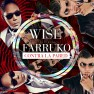 Contra La Pared (feat. Farruko)