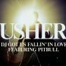 DJ Got Us Fallin' In Love (MK Ultras Mix)