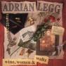 Divorcee's Waltz - Adrian Legg