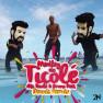 Medley do Ticolé (Dennis Remix)