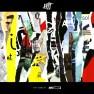 In My Mind (feat. Georgi Kay) [Axwell Remix]