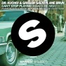 Can't Stop Playing (Makes Me High) [feat. Ane Brun] [Oliver Heldens & Gregor Salto Vocal Mix Edit]