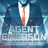 Agent Emerson (Main Titles)