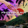 Probably Not (Dualities Remix)