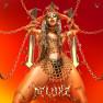 Rajadão (Alice Glass Remix)