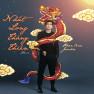 Nhất Long Thăng Thiên (Remix)
