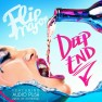 Deep End (feat. Audio Push)