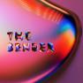 The Bender (Club Edit)